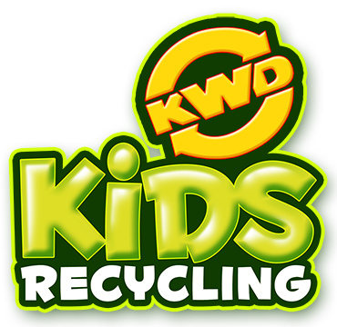Symbols Kwd Kids Recycling